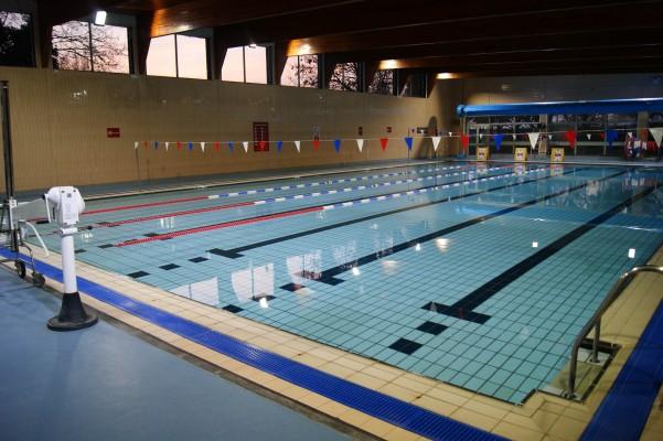 Vale-Farm-Pool-1-601x400